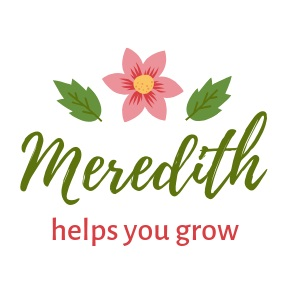 Logo+-+Meredith+helps+you+grow.jpg