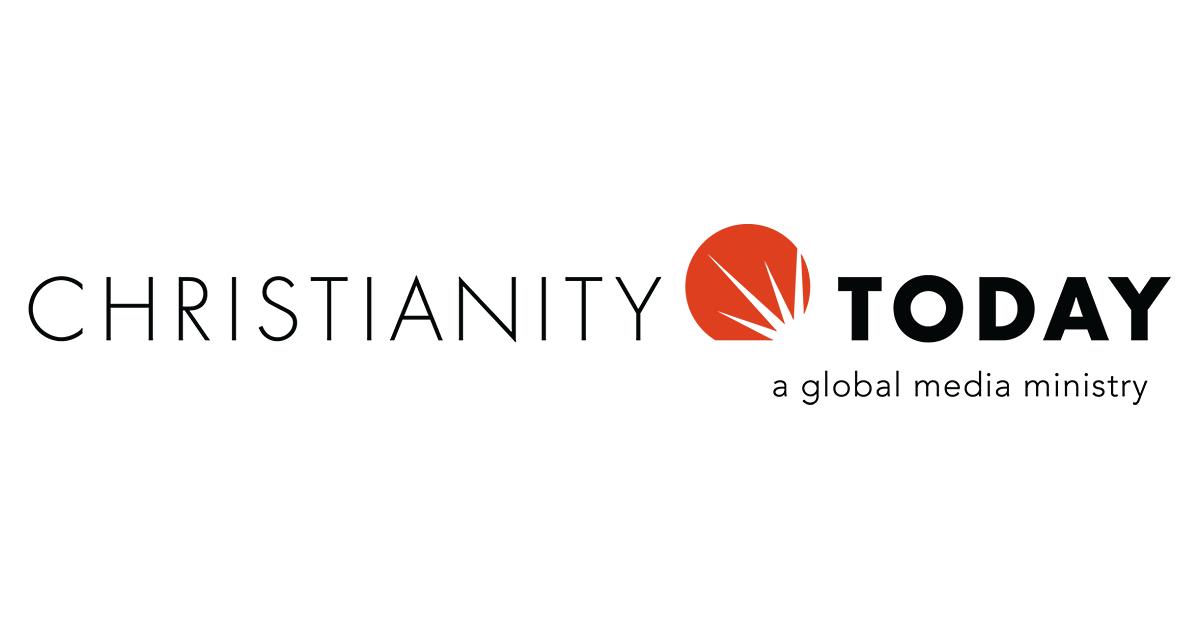 """""""Alpha đã rất thành công trong việc biến đổi những tín đồ trung tín từ những người chỉ tập trú vào công việc trong Hội thánh trở thành những người chú trọng truyền bá Phúc Âm ra bên ngoài.""""    Christianity Today"""