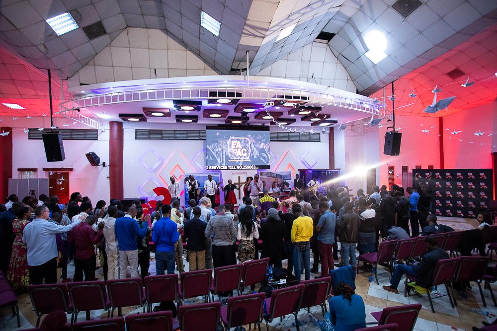 EAAC 2019 Day 2-137.jpg