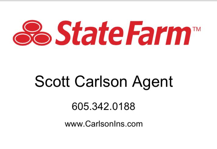 scott carlson.png