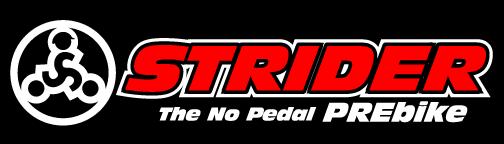 Strider_Bike_Logo.png