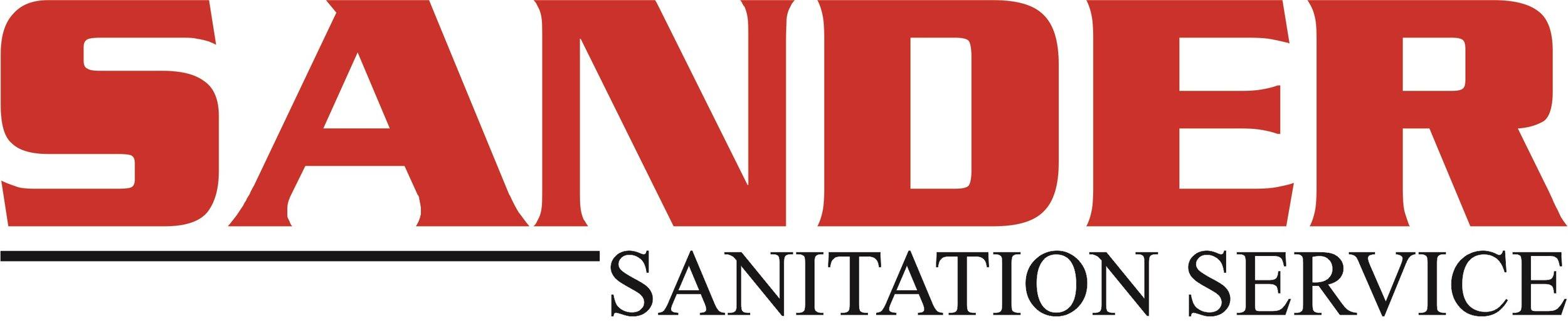 Sander Logo 3.5.jpg
