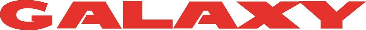 Galaxy_Logo2.jpg