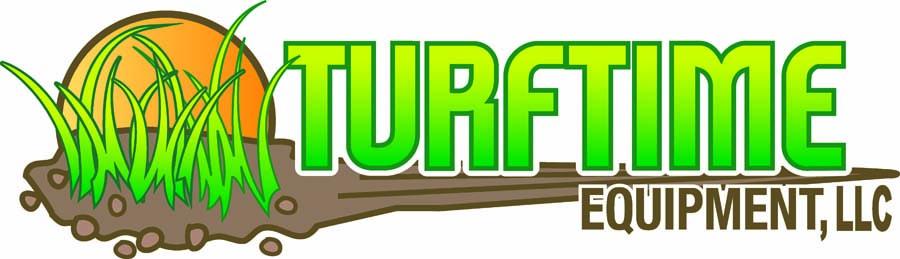 Turf Thatch
