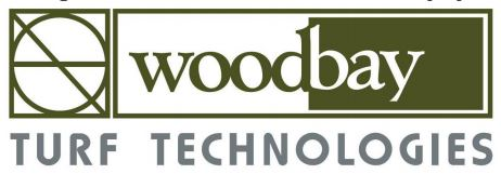 Woodbay.JPG