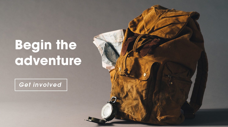02-Begin-the-adventure.jpg