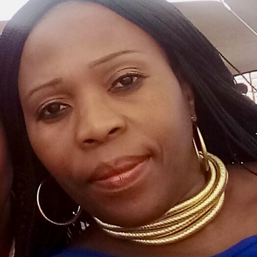 - Dorcas lost her husband when he was killed in a car hijacking. She describes how she was so angry with God to the extent that she stopped praying for almost seven years.