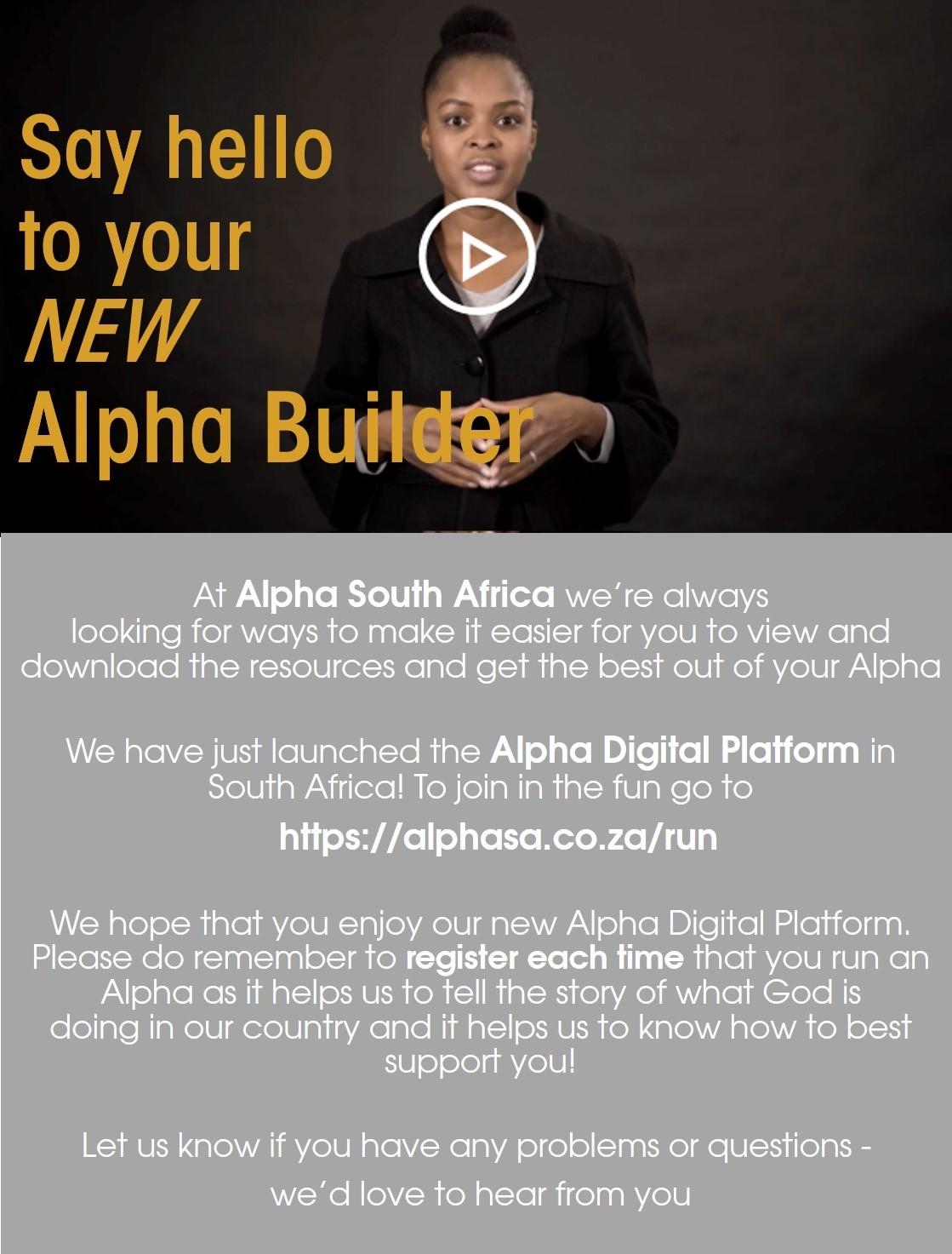 SA Alpha Builder email campaign.jpg