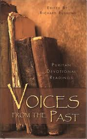 voices.jpeg