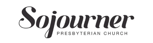 Sojourner logo