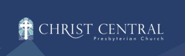 christ central logo