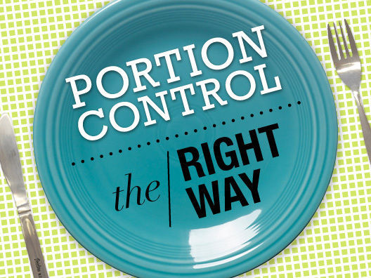 Dallas Nutritional Counseling, Portion Control: How Much is Enough? Casey Voorhies RD, LD Registered Dietitian, Licensed Dietitian