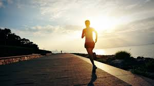 Exercise That You Won't Hate - How to enjoy physical activity, Dallas Nutritional Counseling, Casey Voorhies Bonano RD, LD