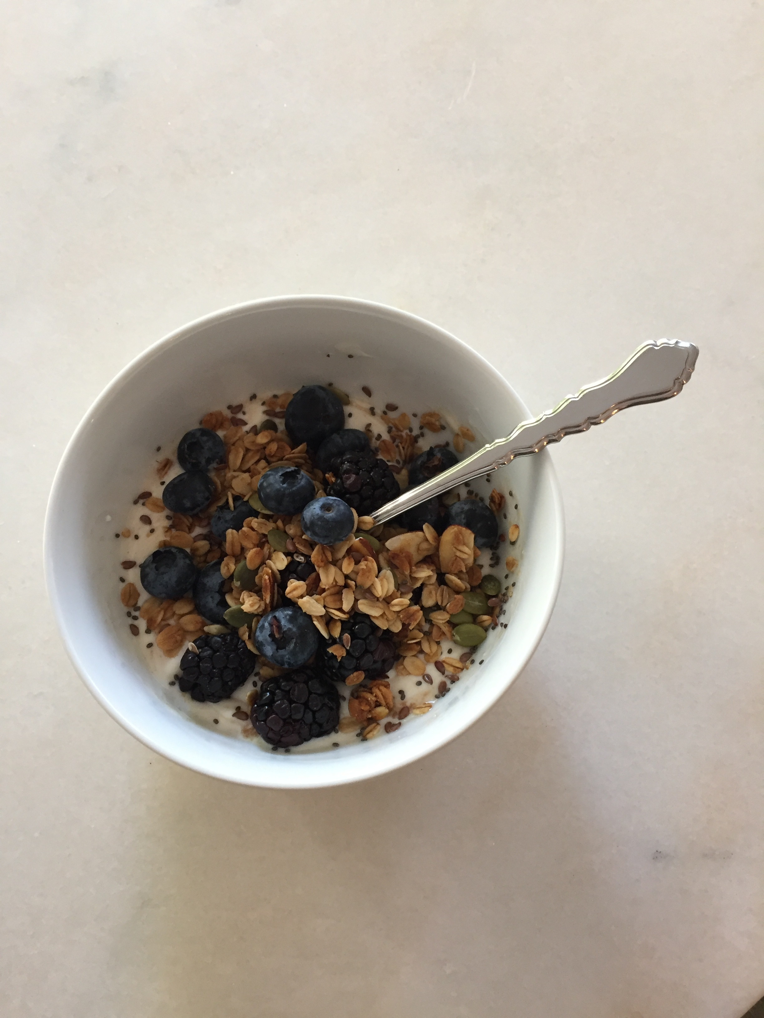 The Nutrition Secret Every Parent Should Implement in Their House - Breakfast, Dallas Nutritional Counseling #dallasnutritionalcounseling #balancedeating #quickrecipes #easyrecipe #carbfatpro #breakfast #caseybonanord #dallasrd #dietitian #nutritionist #balancedbreakfast