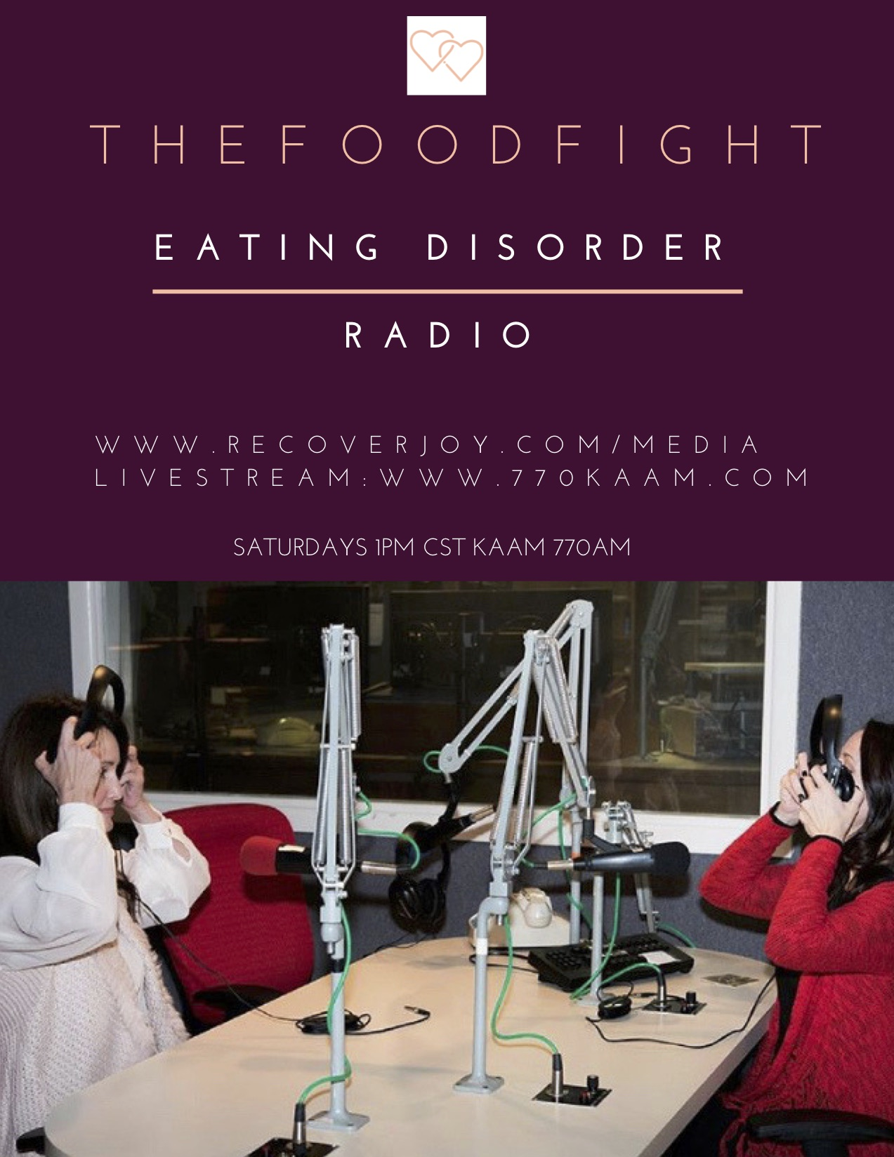The Food Fight - Seeking Help & Eating Disorder Awareness, Dallas Nutritional Counseling, Casey Bonano RD, LD, CEDRD #dallasnutritionalcounseling #balancedeating #caseybonanord #dallasrd #dietitian #nutritionist #nondiet #intuitiveeating #foodforthought #thefoodfight #cravings