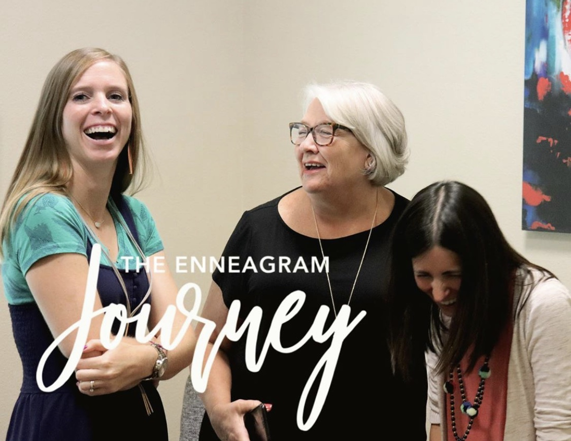 The Enneagram Journey, Dallas Nutritional Counseling, Casey Bonano RD, LD, CEDRD #dallasnutritionalcounseling #balancedeating #caseybonanord #dallasrd #dietitian #nutritionist #nondiet #intuitiveeating #foodforthought #everydaytherapypodcast #thefoodfreedomguide #podcast #dallasdietitian #theenneagramjourney #enneagram #enneagram1