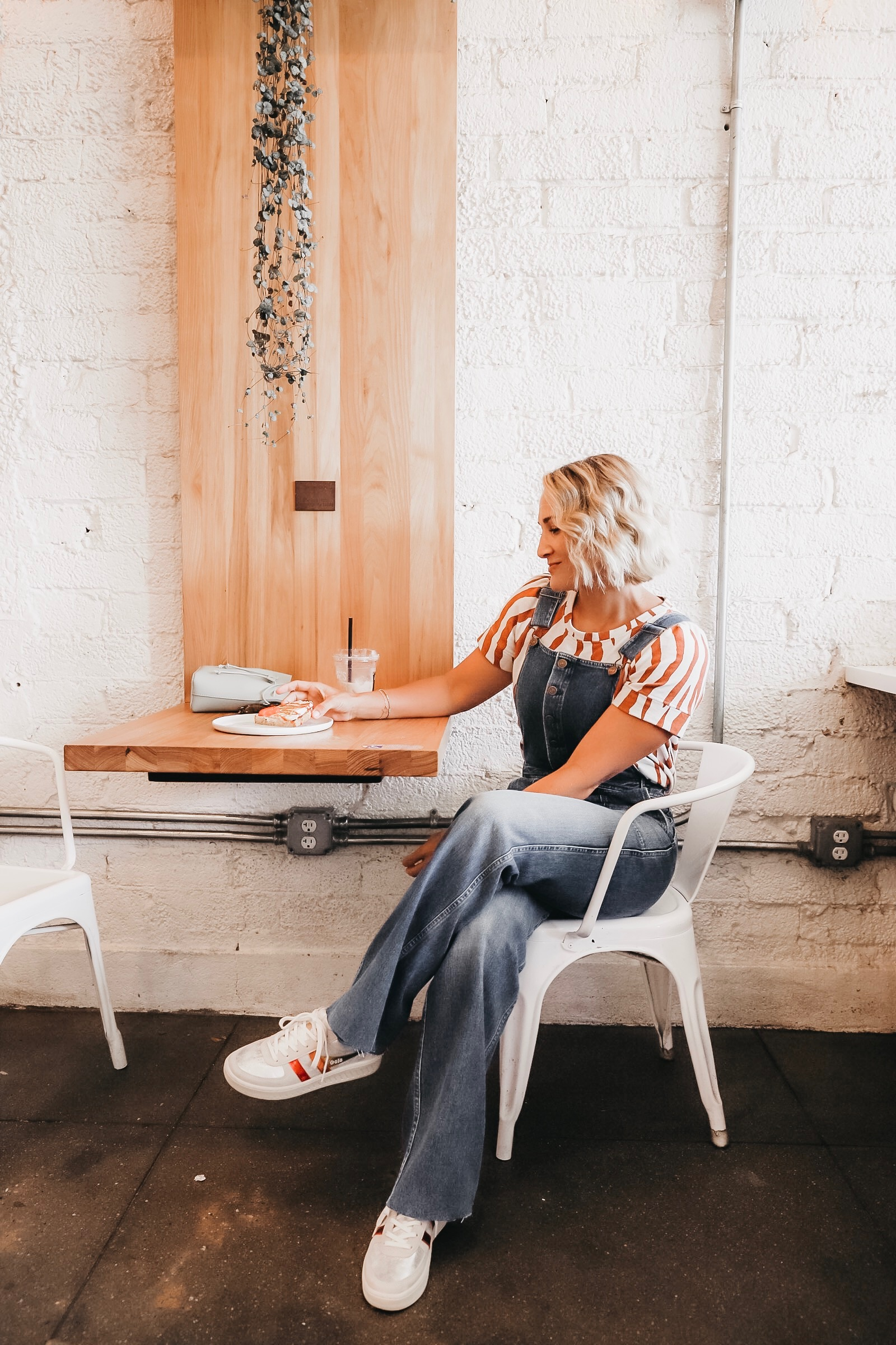 Featured on Chrissy Power's Blog: The Life Changing Benefits of Intuitive Eating by Casey Bonano of Dallas Nutritional Counseling #dallasnutritionalcounseling #chrissyjpowers #chrissypowers #motherhood #intuitiveeating #intuitiveeatingofficial #intuitiveeatingjourney #allbodiesaregoodbodies #marriagetherapist #familytherapist #thefoodfreedomguide