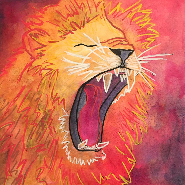 lion roar.jpg