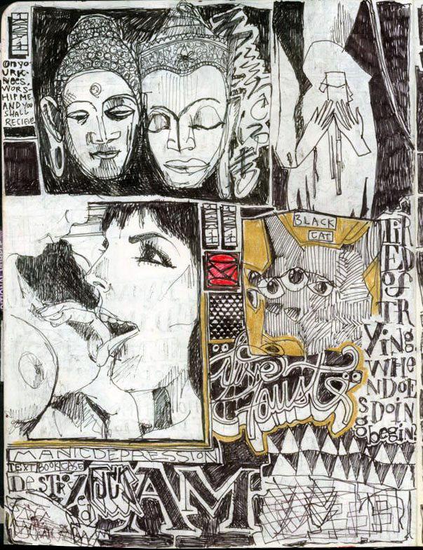 BOE page 4.jpg