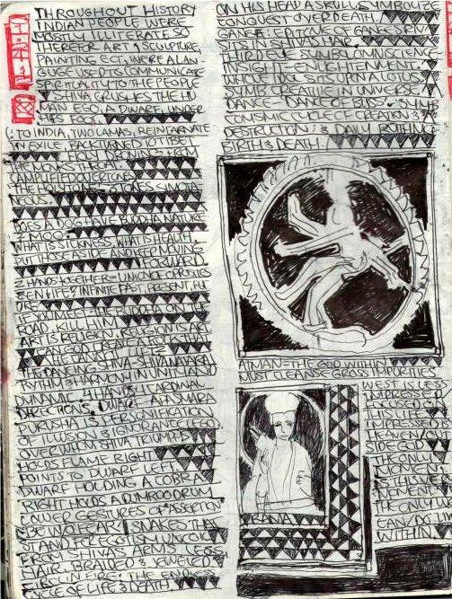 BOE page 14.jpg