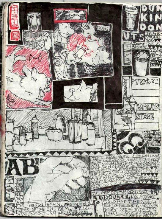 BOE page 16.jpg