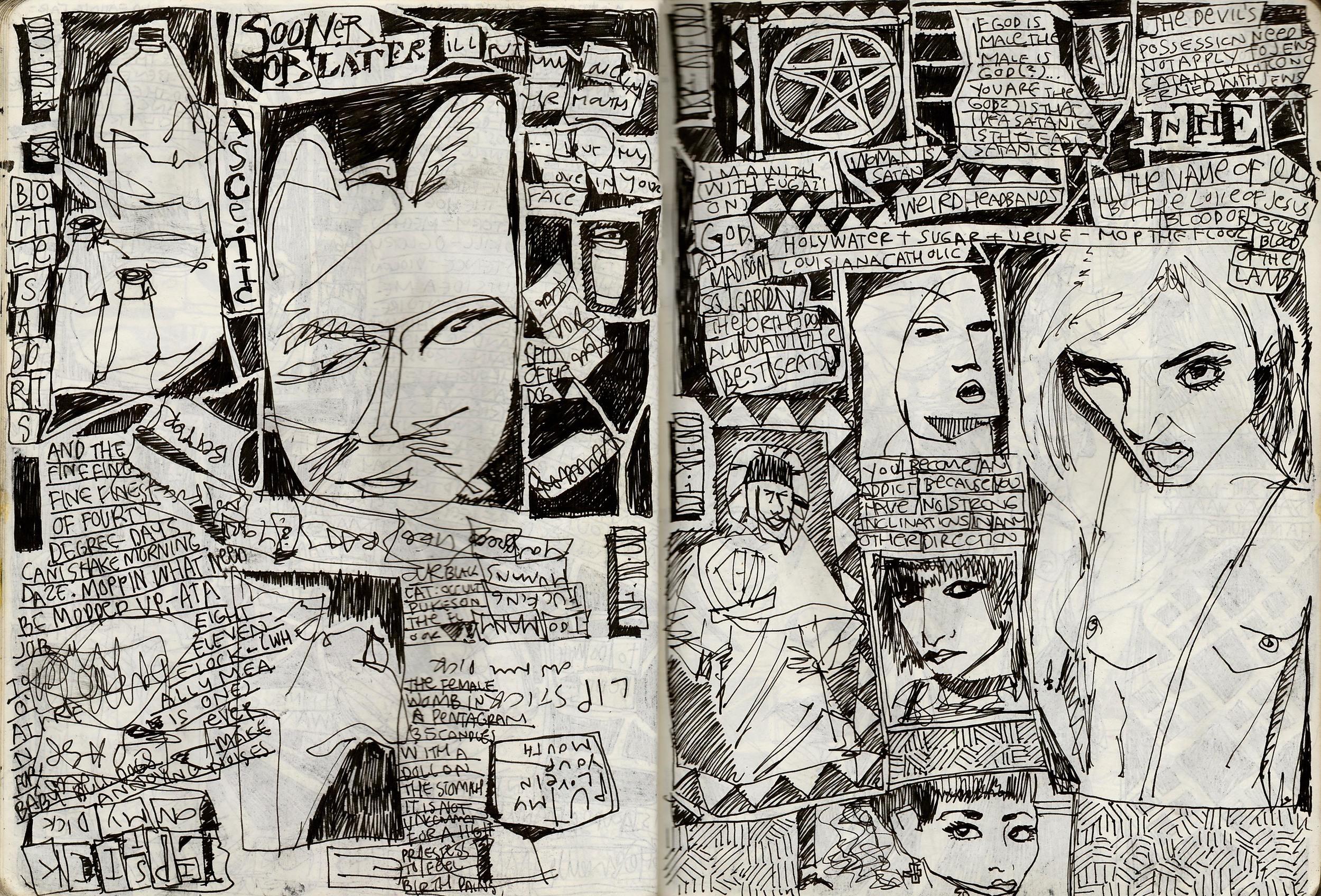 BOE page 36-37 spread.jpg