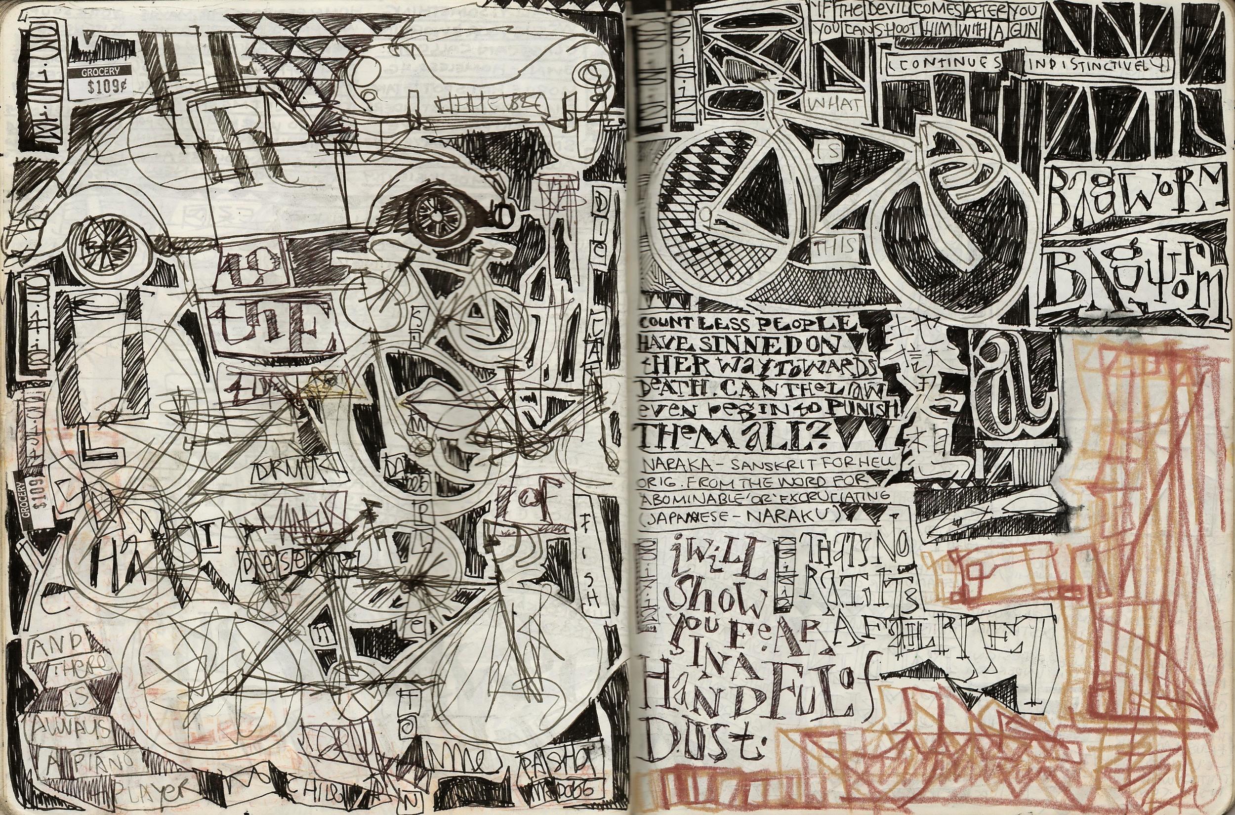 BOE page 44-45 spread.jpg
