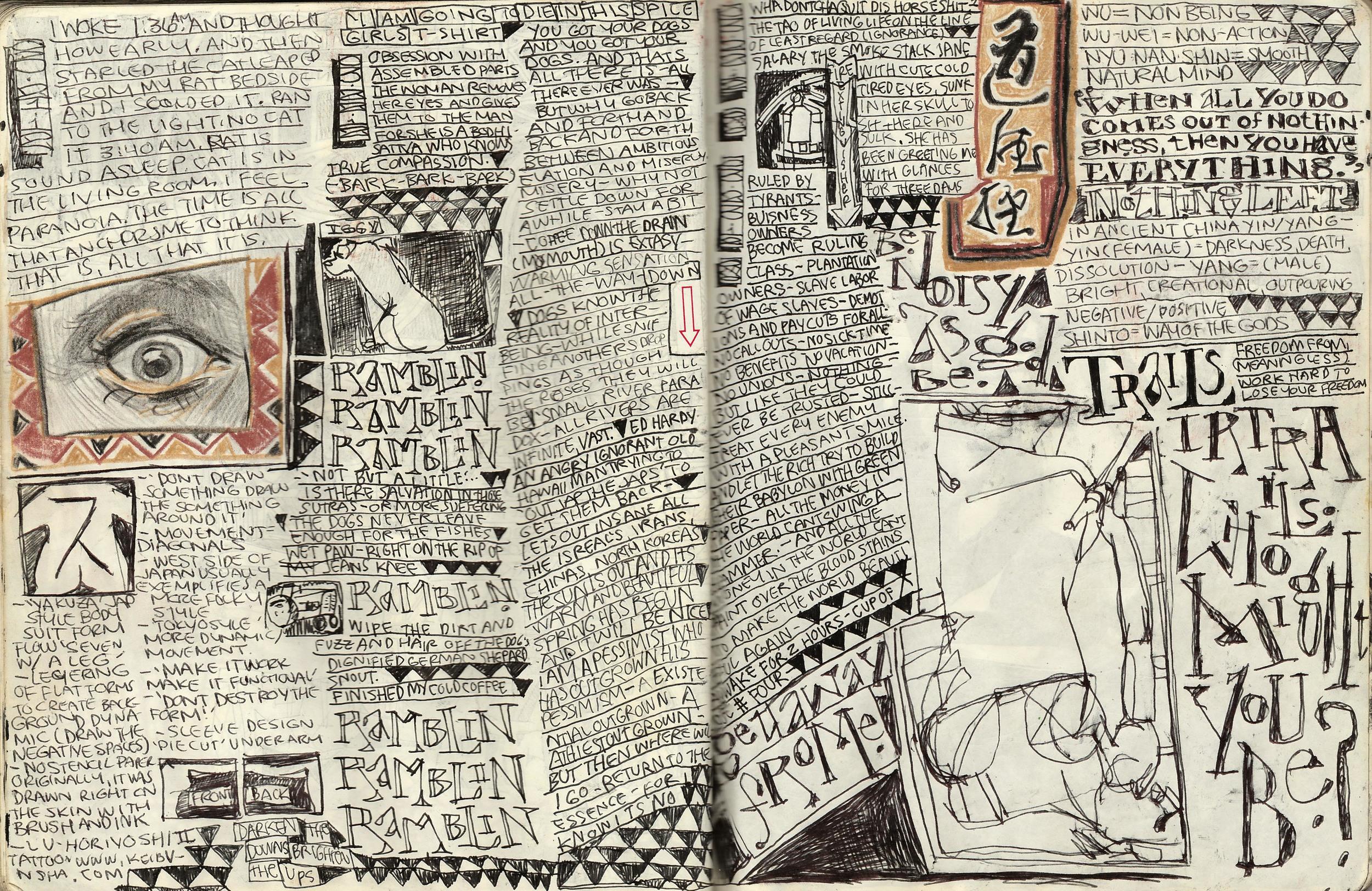 BOE page 46-47 spread.jpg