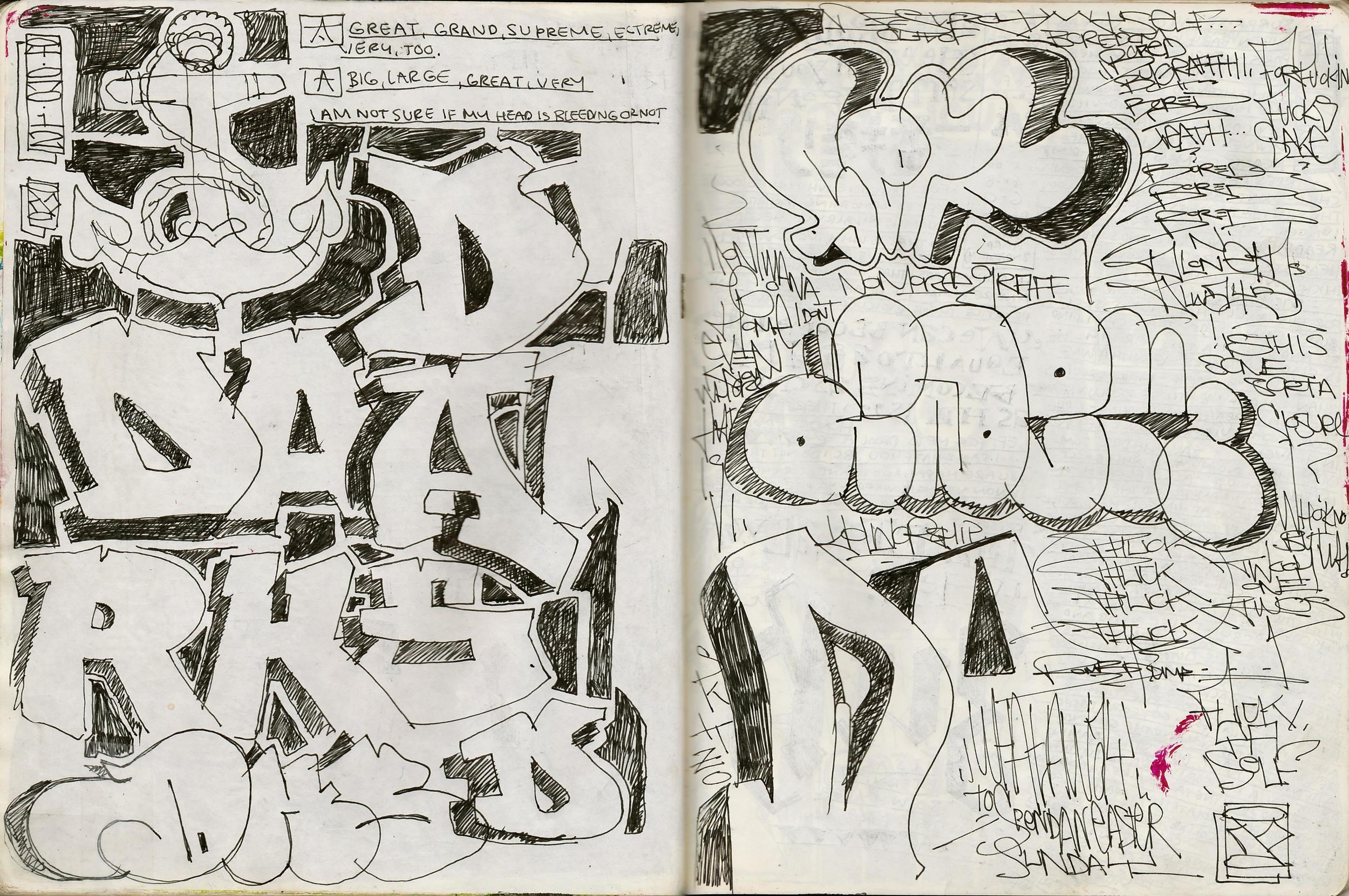 BOE page 68-69 spread.jpg