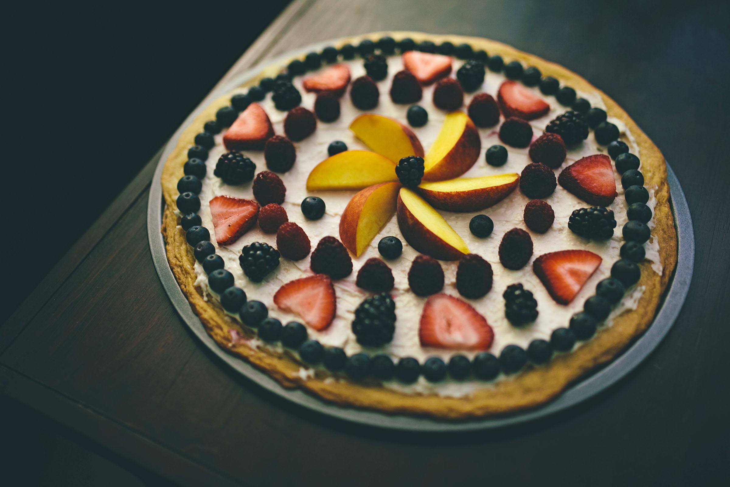 fruitpizza.jpg