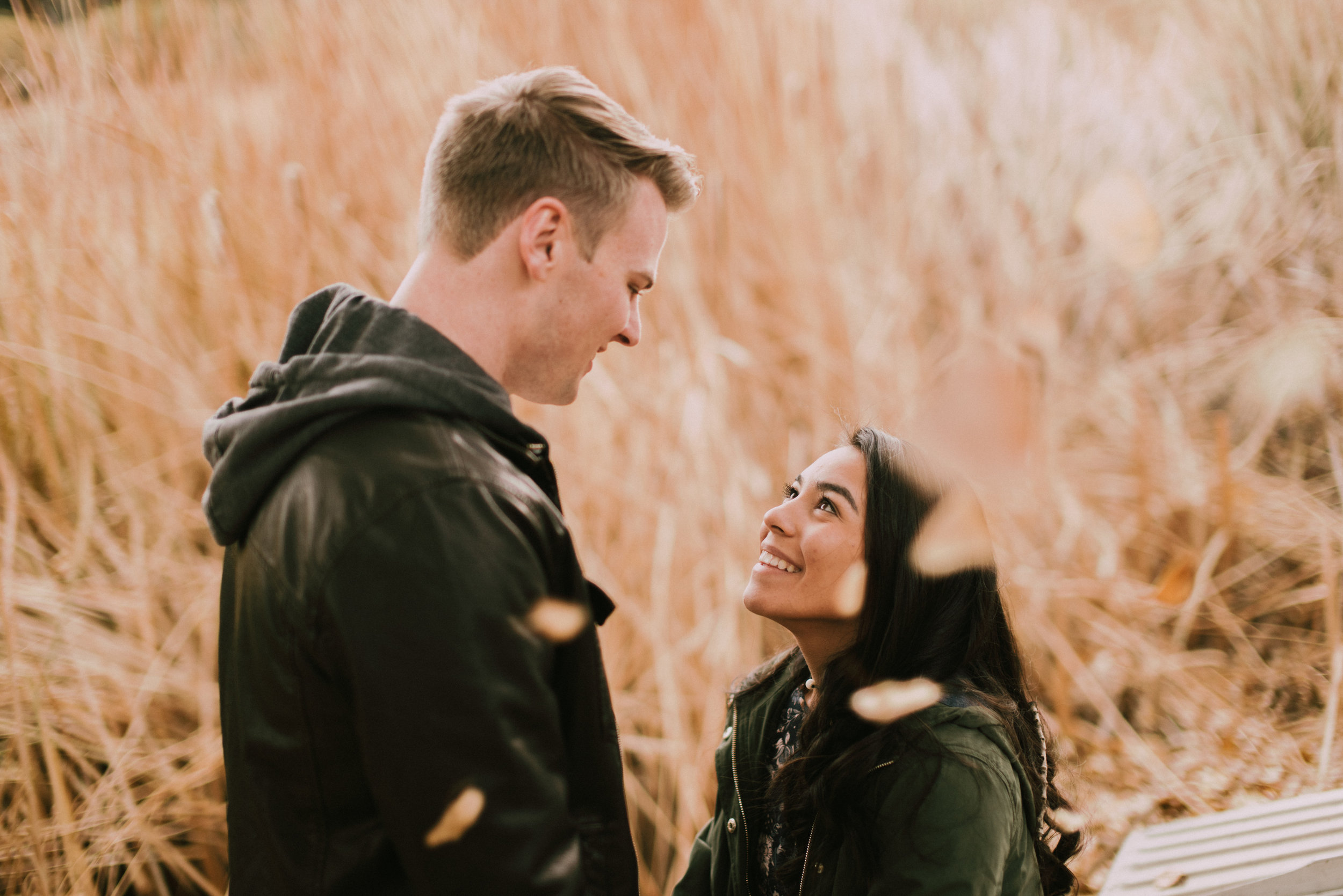 Kevin & Emily Engagment - Pine Mountain Club - Jake and Kim Photography-58.jpg