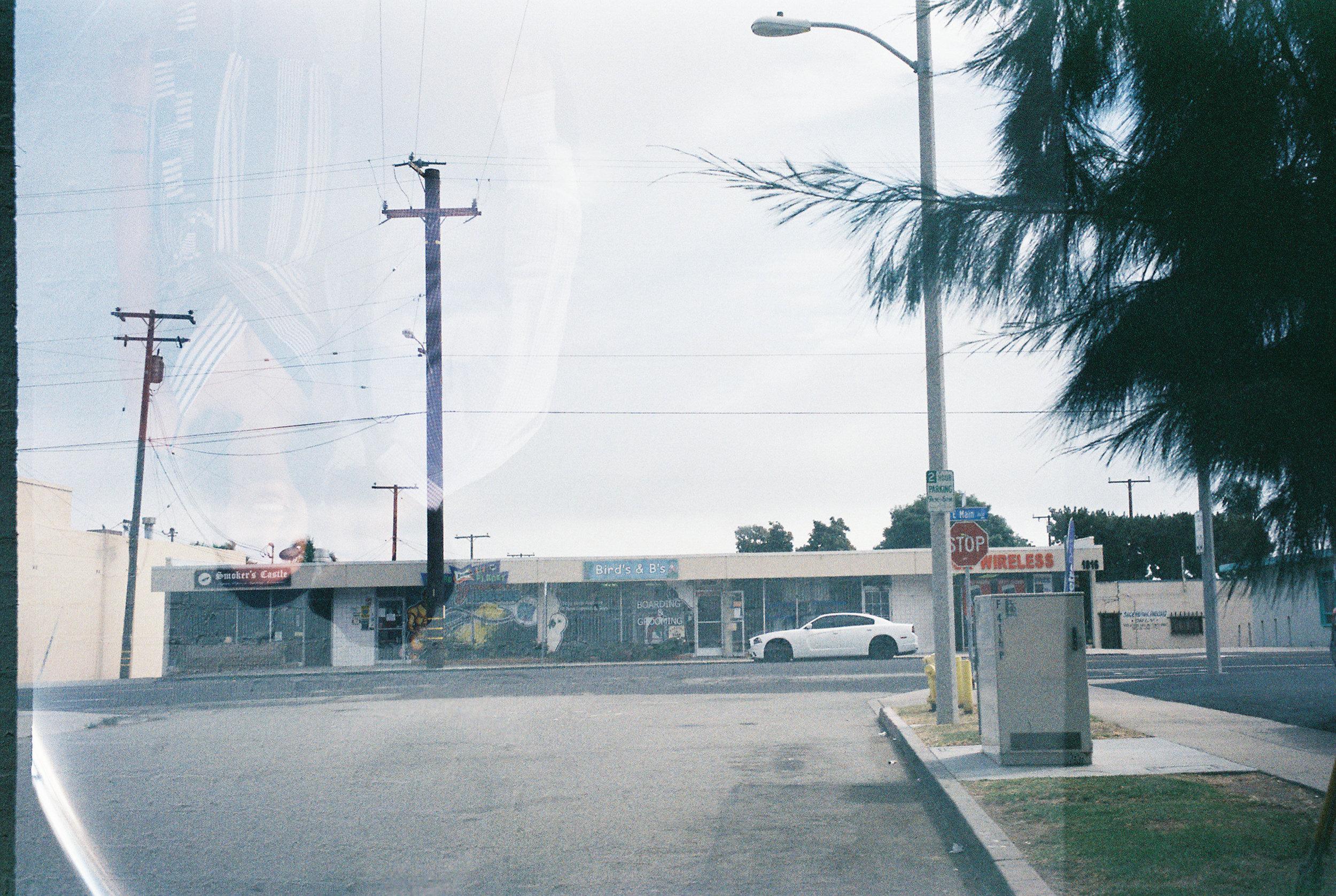 35mm Film-0001.jpg