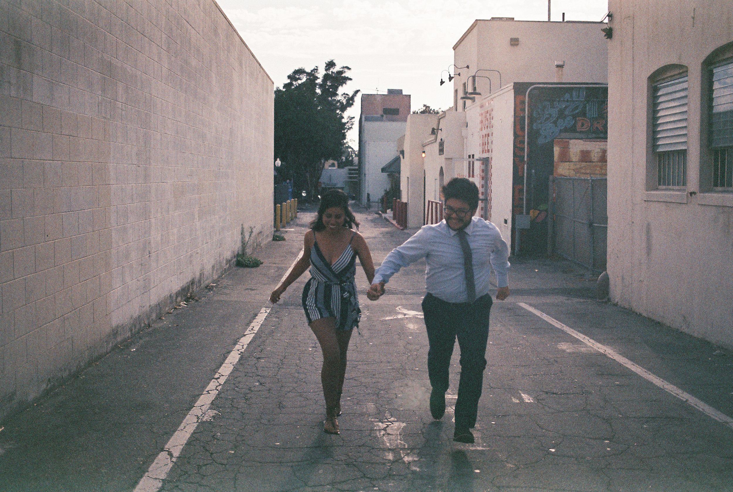 35mm Film-0006.jpg