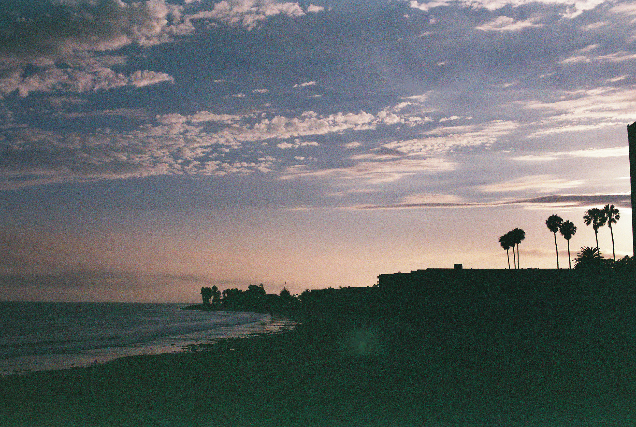 35mm Film-0018.jpg
