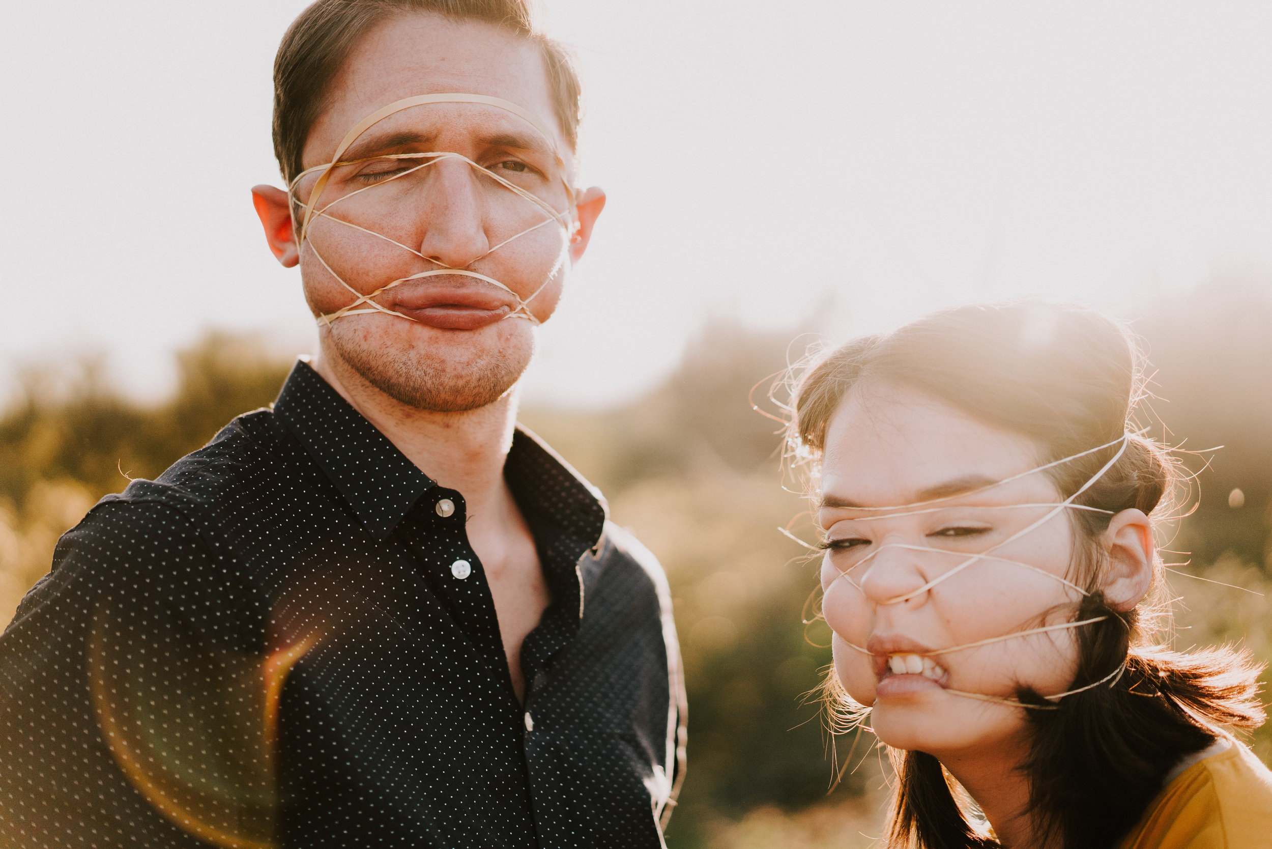 John and Thalia Rubber Band Face - Jake and Kim Photography 2018 28.jpg