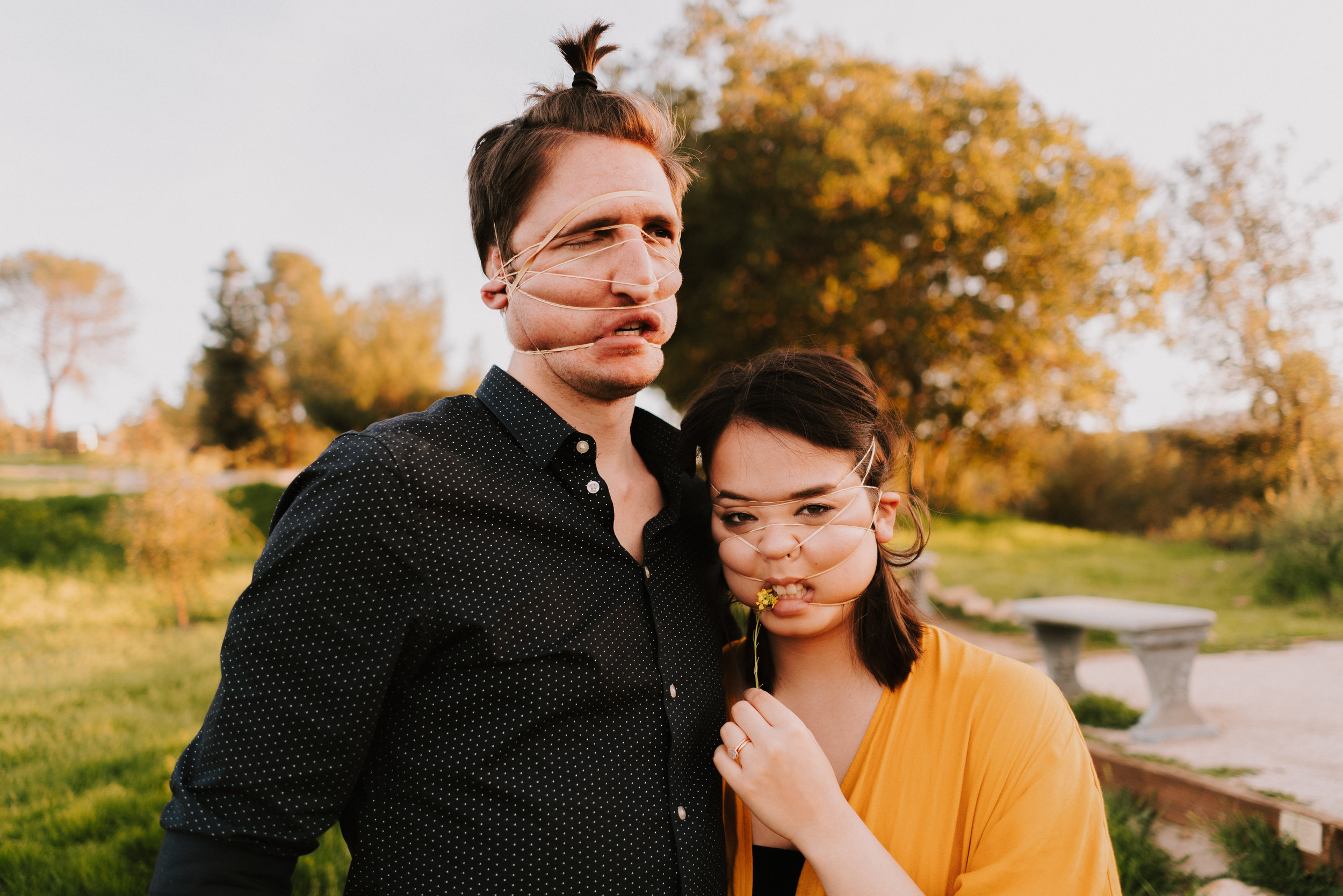 John and Thalia Rubber Band Face - Jake and Kim Photography 2018 111.jpg