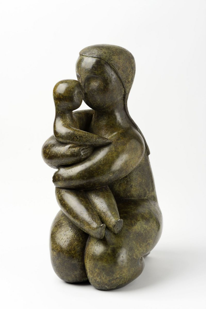 In My Arms by Vanessa Pooley.jpg