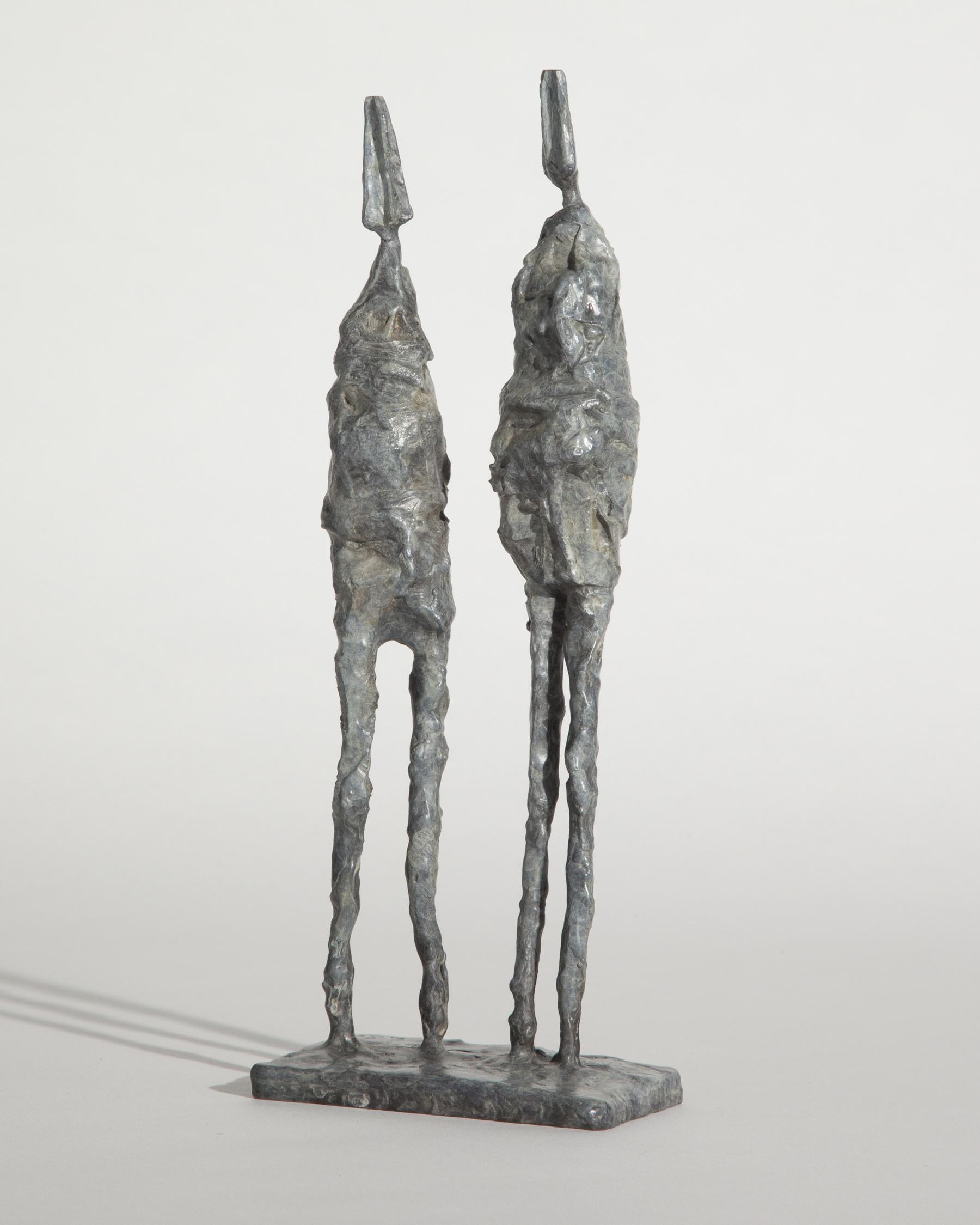Companions_gus_farnes_sculpture2_001.jpg