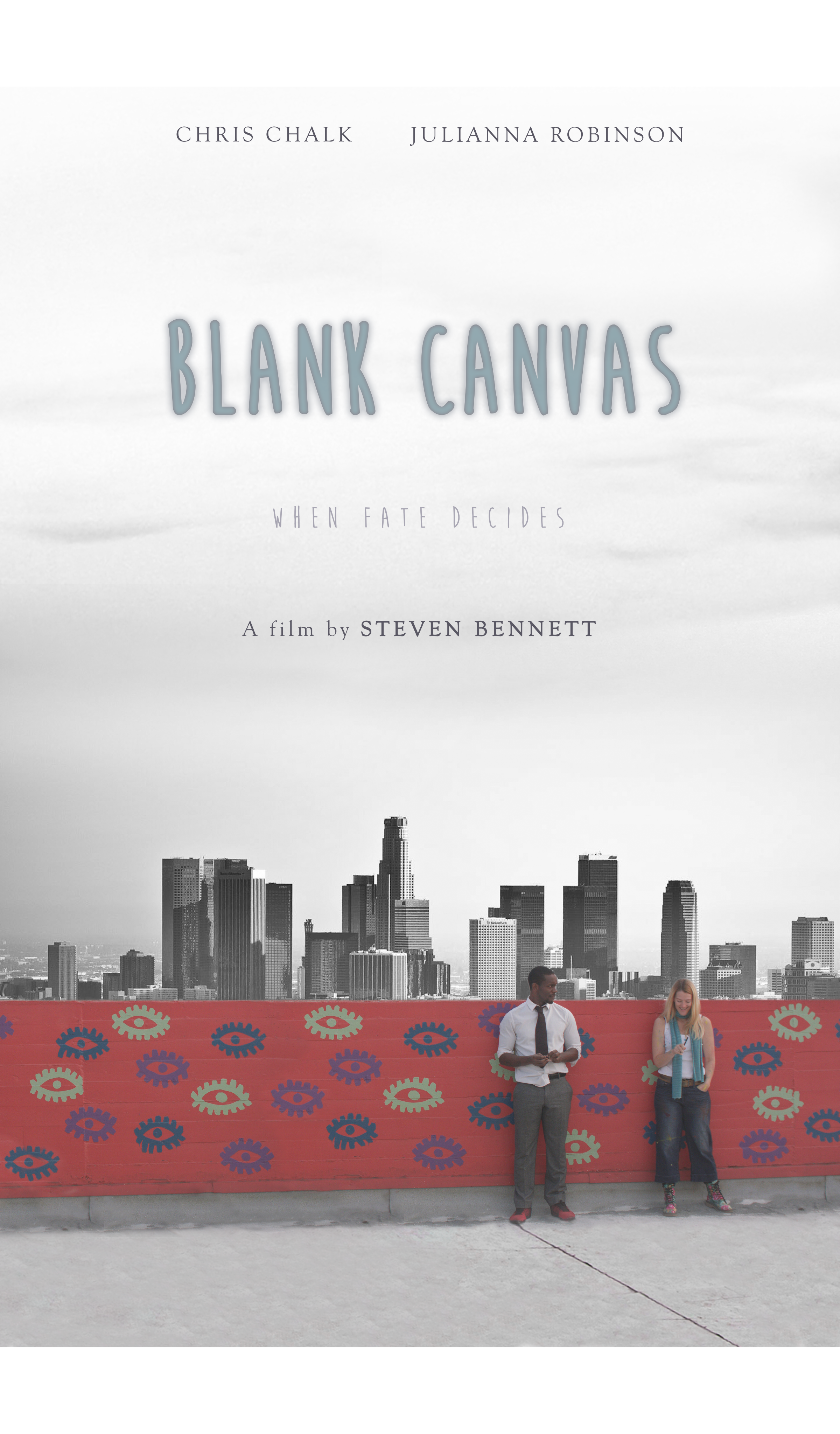 Blank Canvas Poster (final) without credits SMALL.png