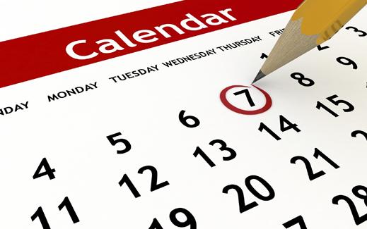 Calendar_Web_519.png