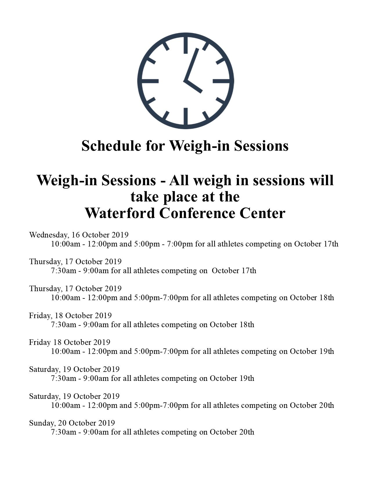 weigh in schedule.jpg