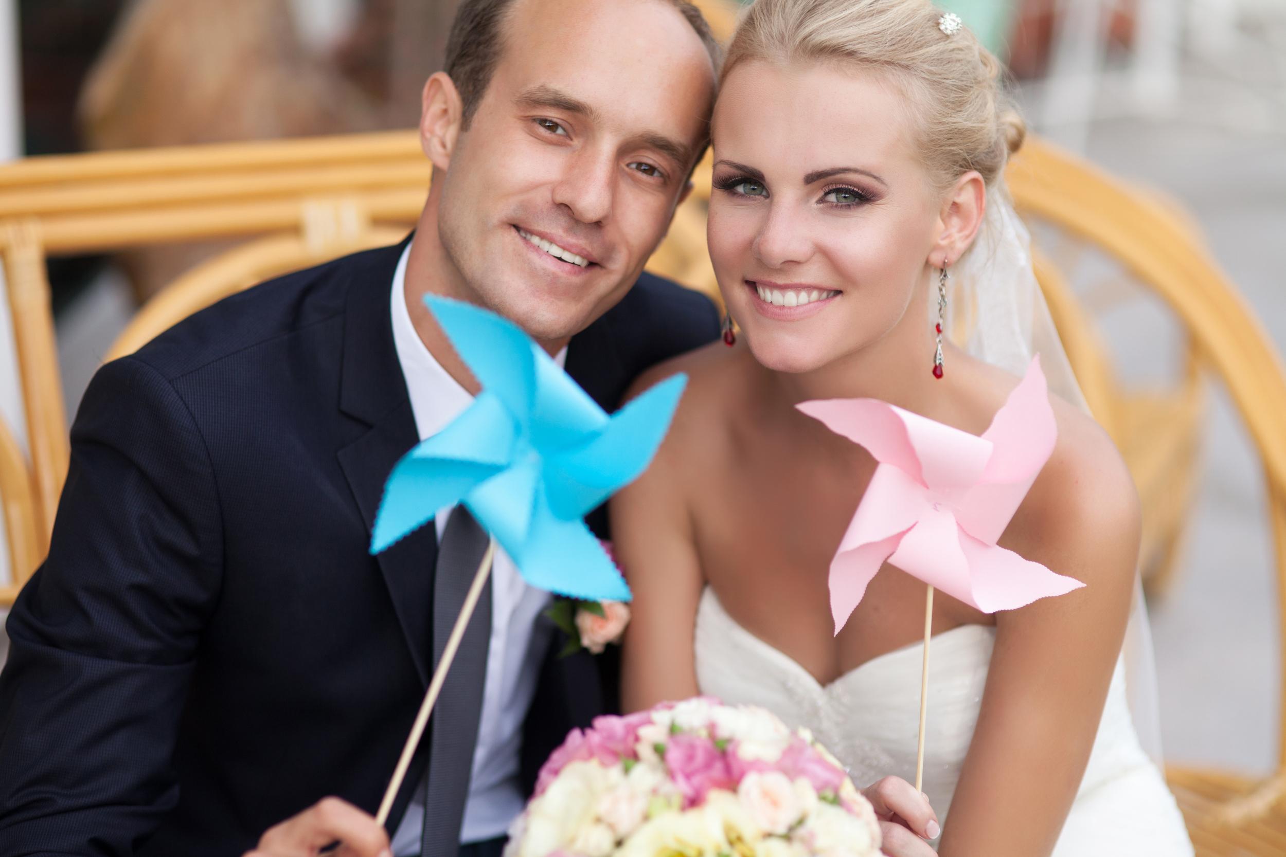 WeddingSmileSterling