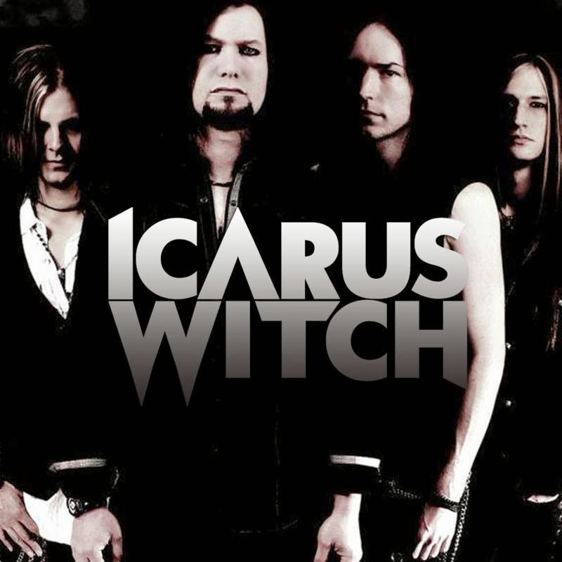Icarus Witch-1.jpg