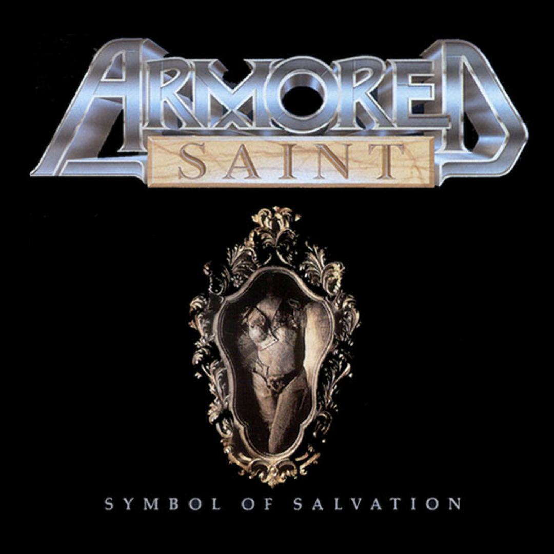 Armored Saint Symbol of Salvation.jpg