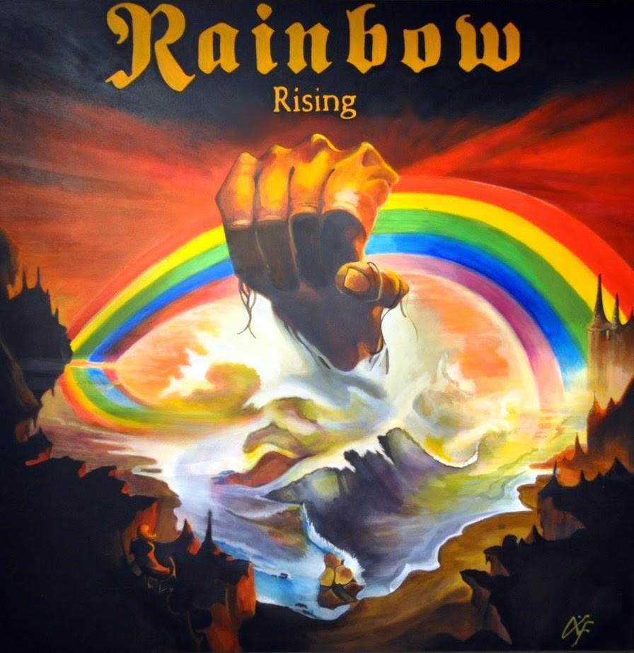 Rainbow Rising.jpg