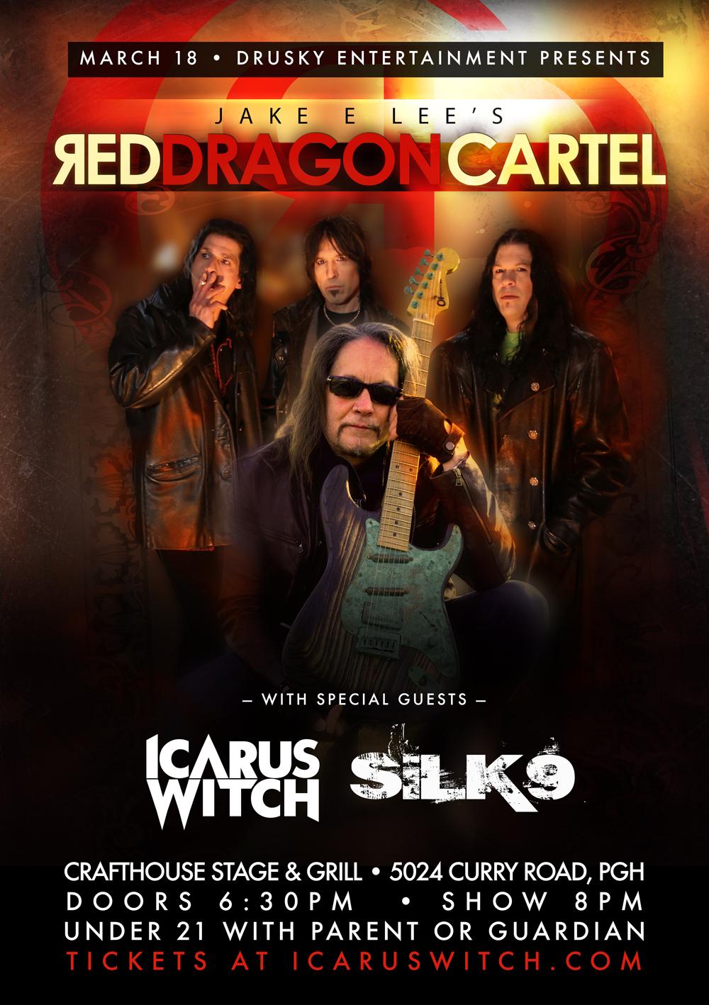 Red-Dragon-Cartel-Flyer_bigCartel.jpg