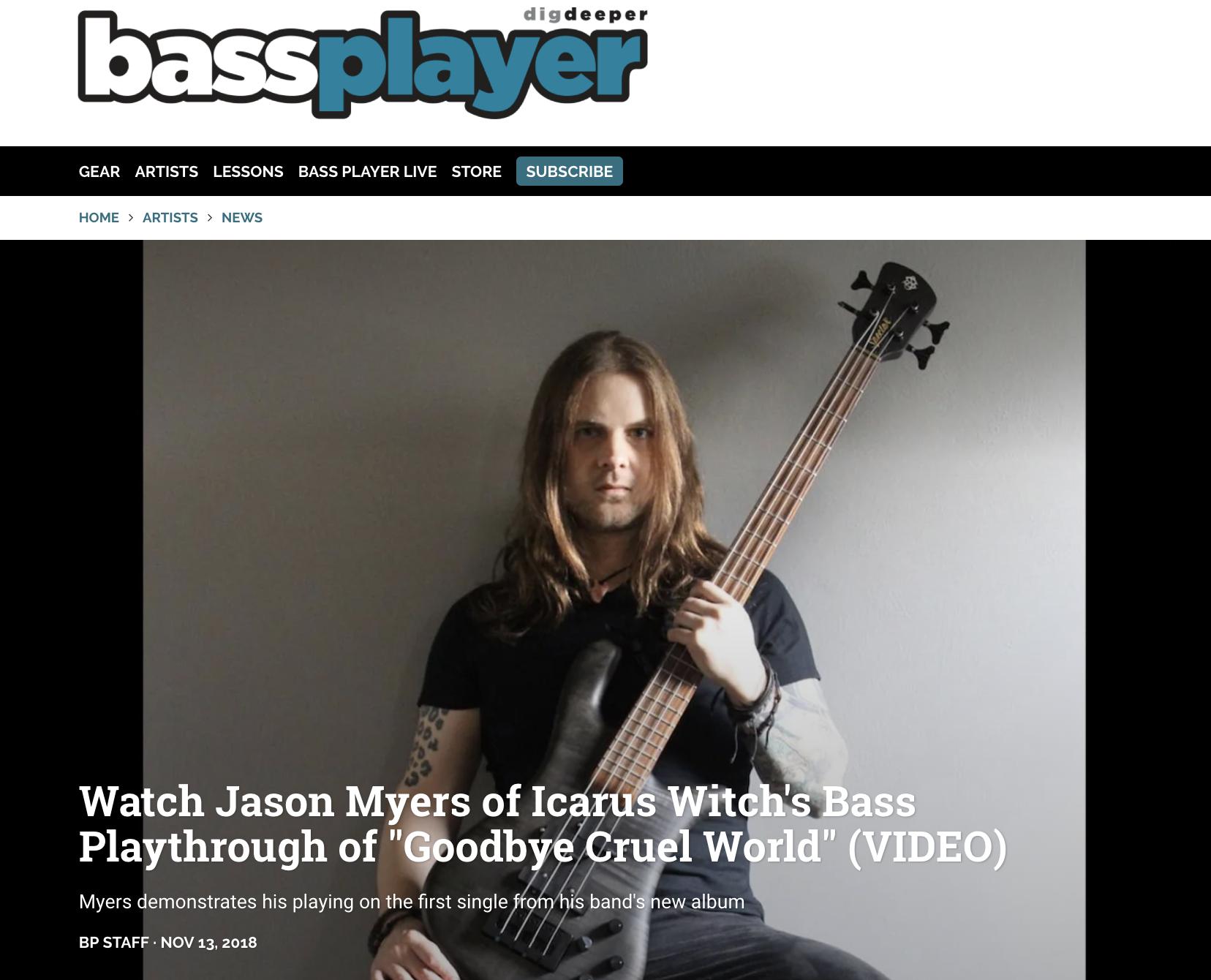 Bass Player Jason Myers.png