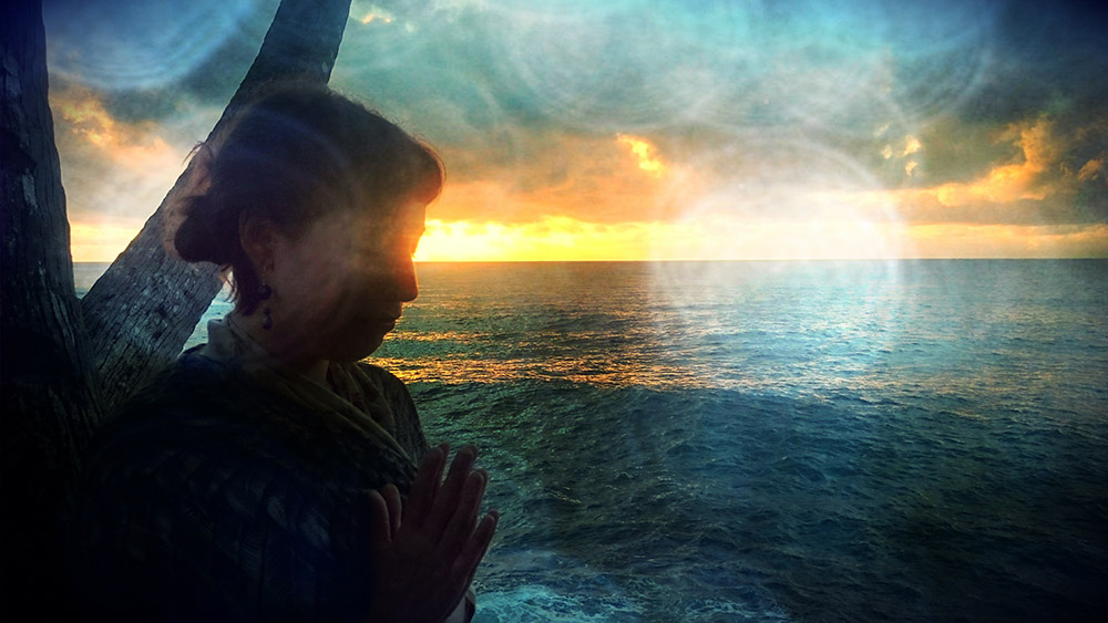 Sunset-Meditation.jpg