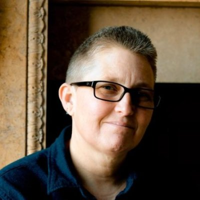 - Coaches need coaches--don't hire one that doesn't have one. I hired Steph to give me guidance during a transition in my profession that needed insight that all the normal channels were failing to provide. Her warmth and humor and singular methodology gave me the boost I needed. She is a true original.- Sasha Mobley, More Than Enough Life Transformations