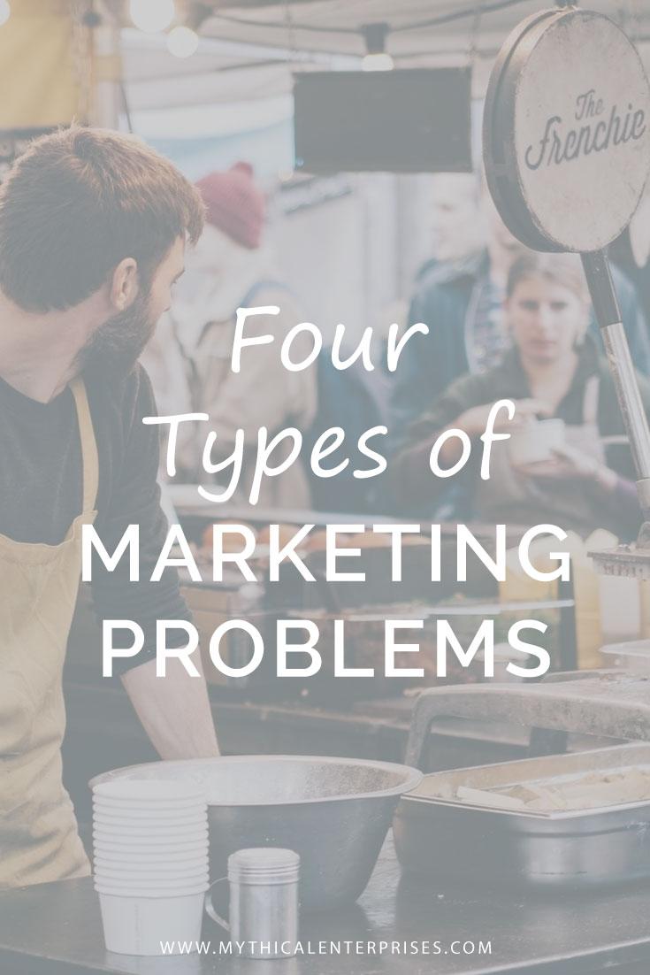 Mythical-Enterprises-Blog,-Four-Types-of-Marketing-Problems.jpg